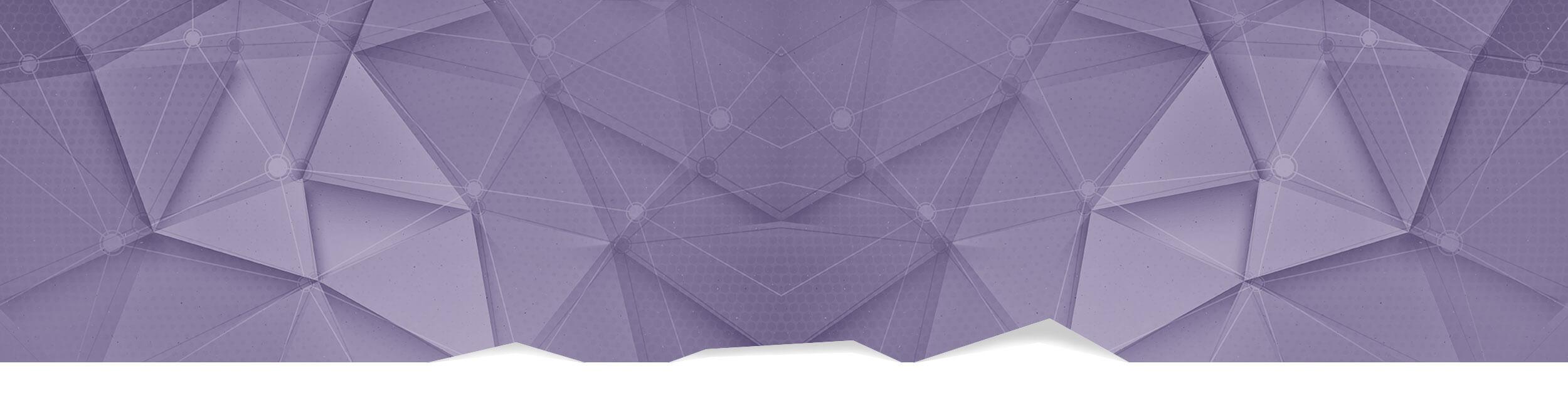 header_violett